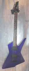Ibanez DTX120 used