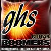 GHS Boomers Electric
